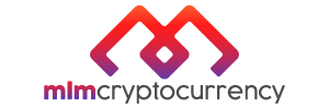 MLMCryptocurrency.com Logo